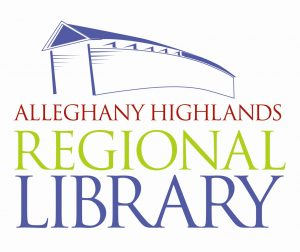 Alleghany Highlands Regional Library