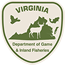 Learn more about Lake Moomaw at the Virginia Department of Game and Inland Fisheries website.