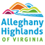 Visit the Alleghany Highlands of Virginia website.